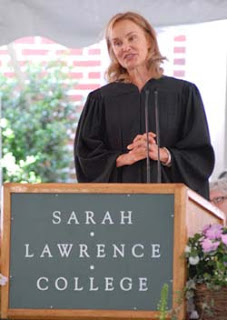 sarah lawrence application essay Find out what you need to know about applying to sarah lawrence, including important dates, application fees, and test requirements.